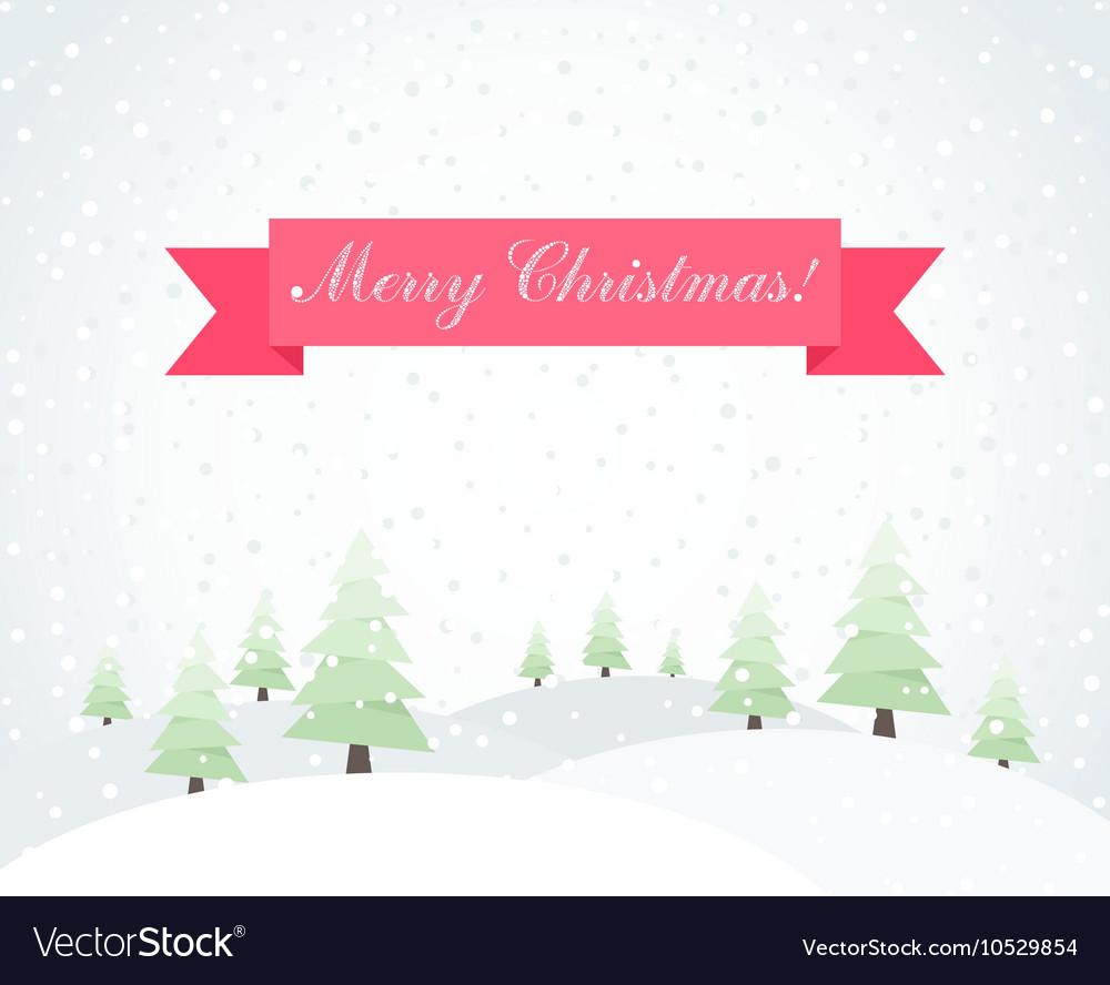 Background Christmas3