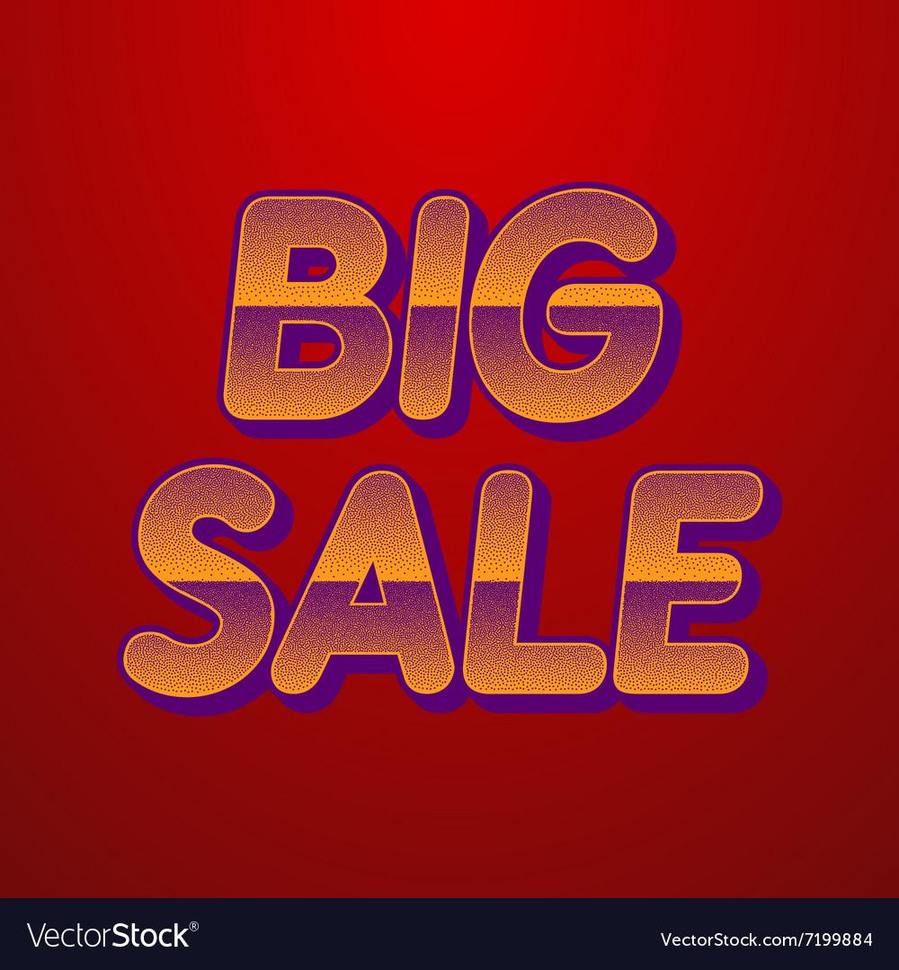 Background big sale