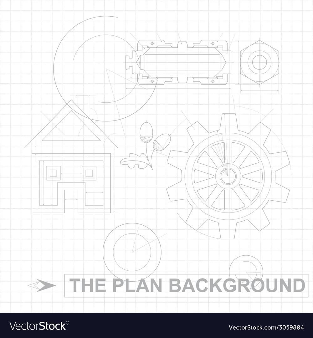 Plan Background