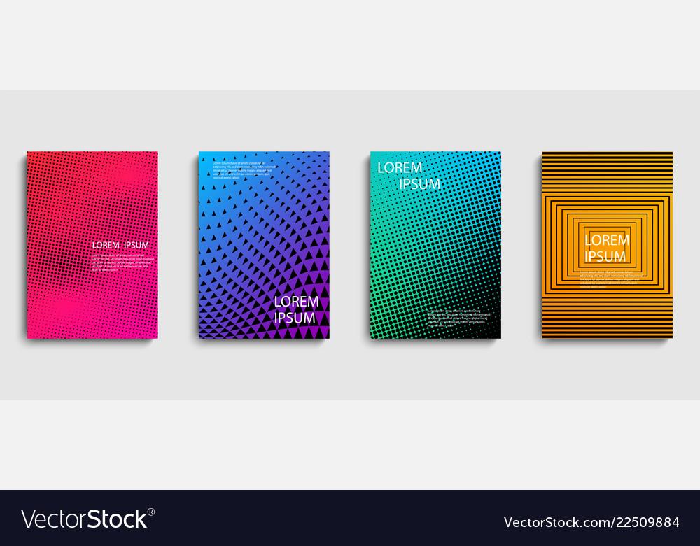 Templates templates covers minimalistic design