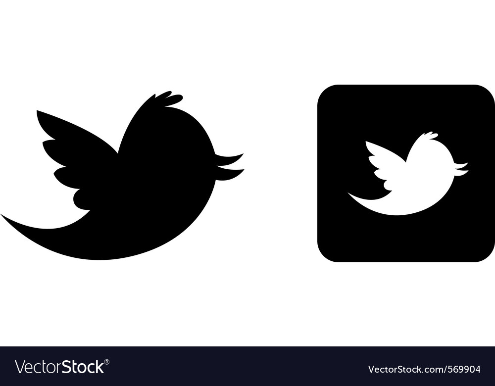 Twitter+icon+vector+eps