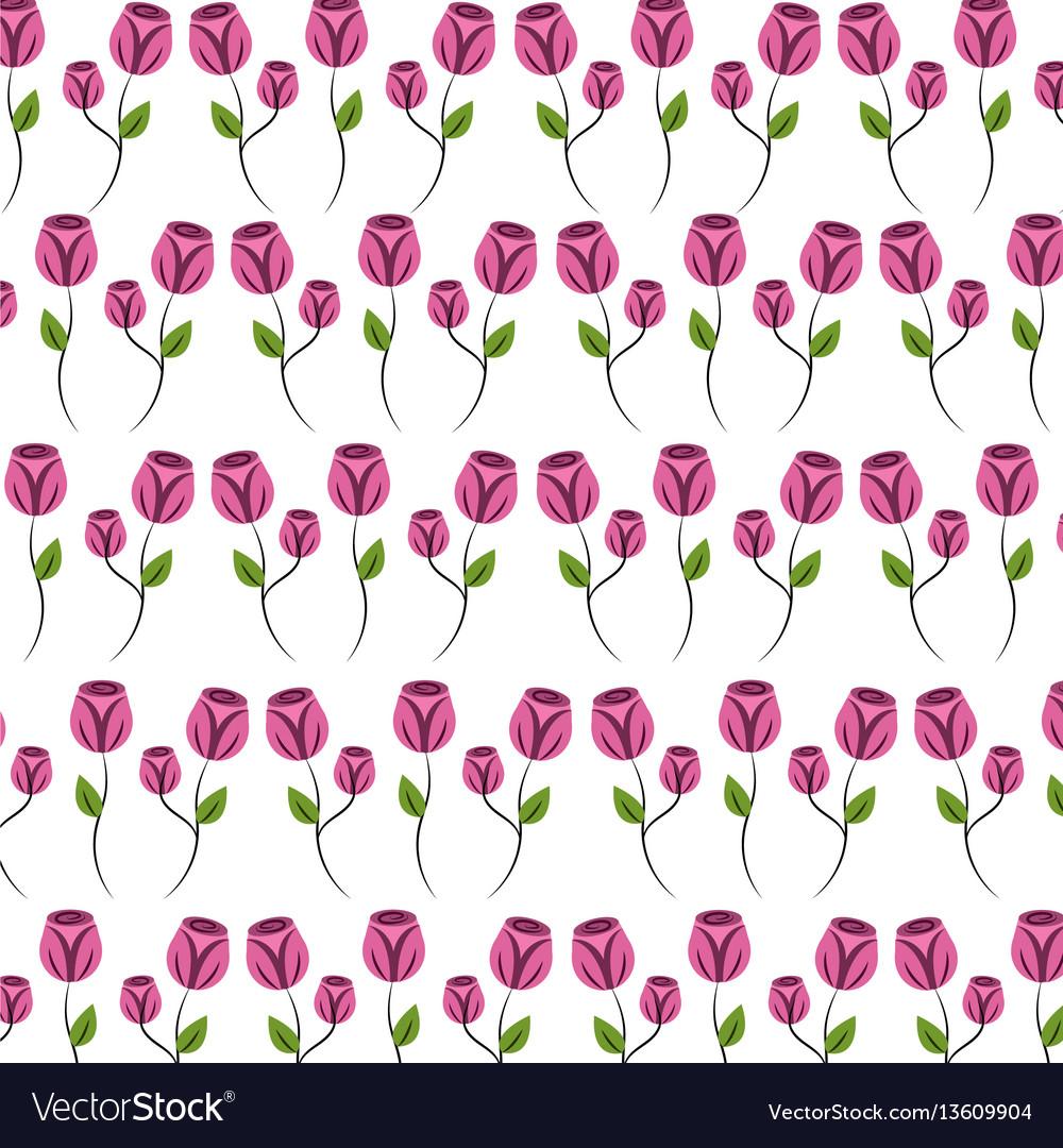 Spring blossom icon image
