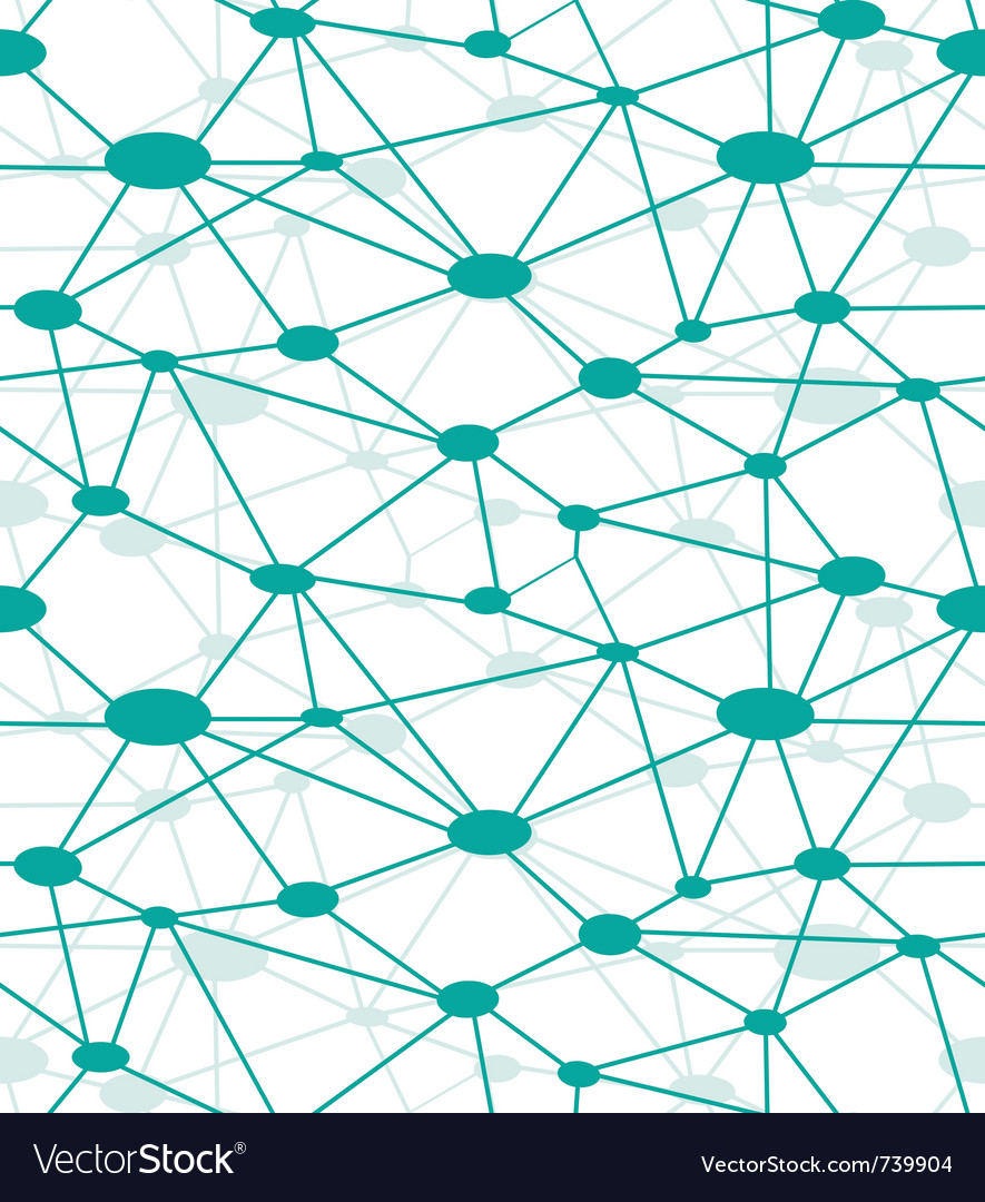 Web diagram network