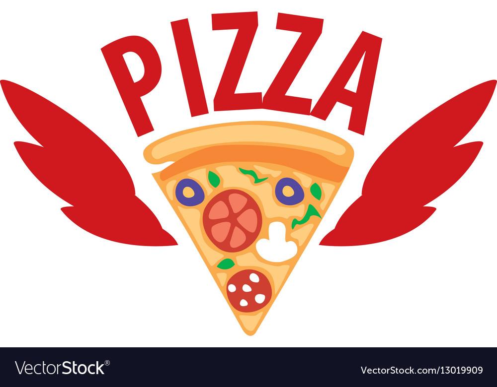 пицца фирменный знак картинки хочу пожелать своей