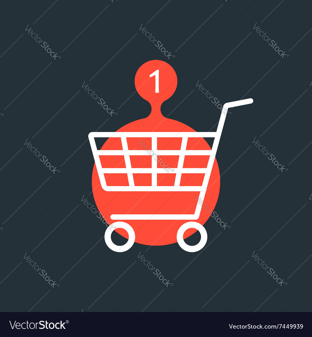 shopping as symbolic interaction Symbolic interactionism is a micro-level theoretical framework and perspective in sociology that addresses how society is created and maintained through repeat.
