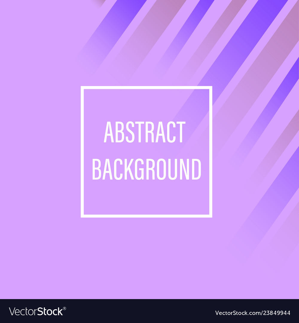 Abstract background color background abstract art