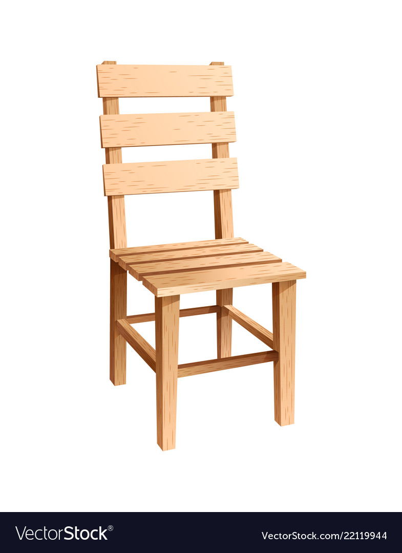 Super Simple Wooden Chair Caraccident5 Cool Chair Designs And Ideas Caraccident5Info