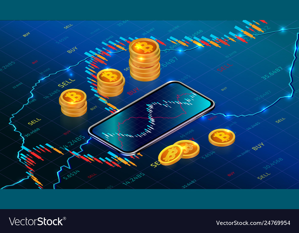 cryptocurrency stock exchange