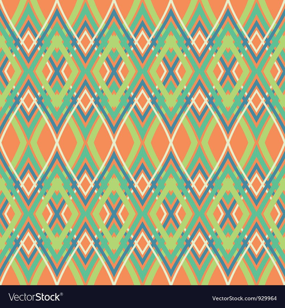 Pattern wallpaper seamless background