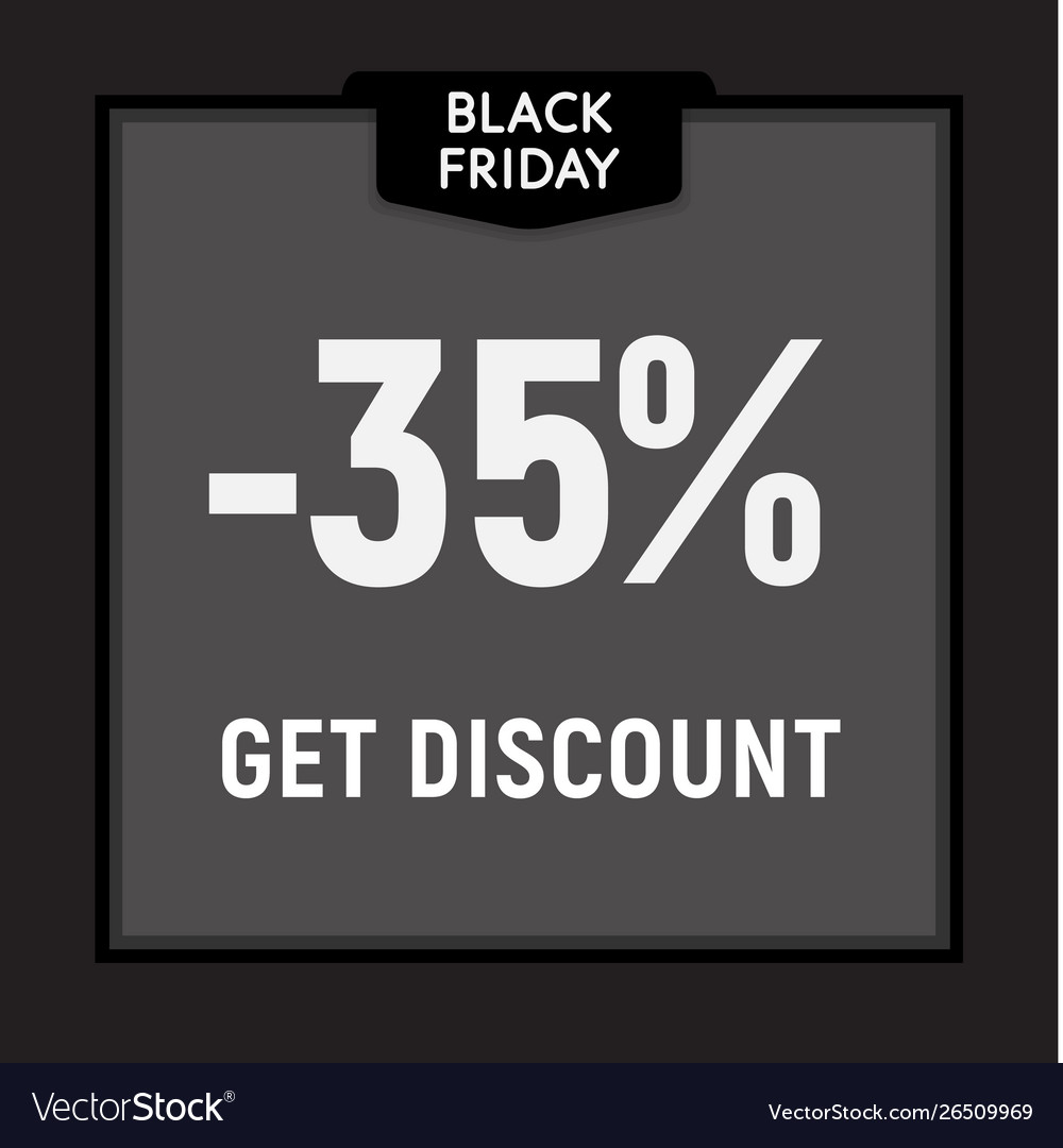 Black friday sale limited offer get discount web