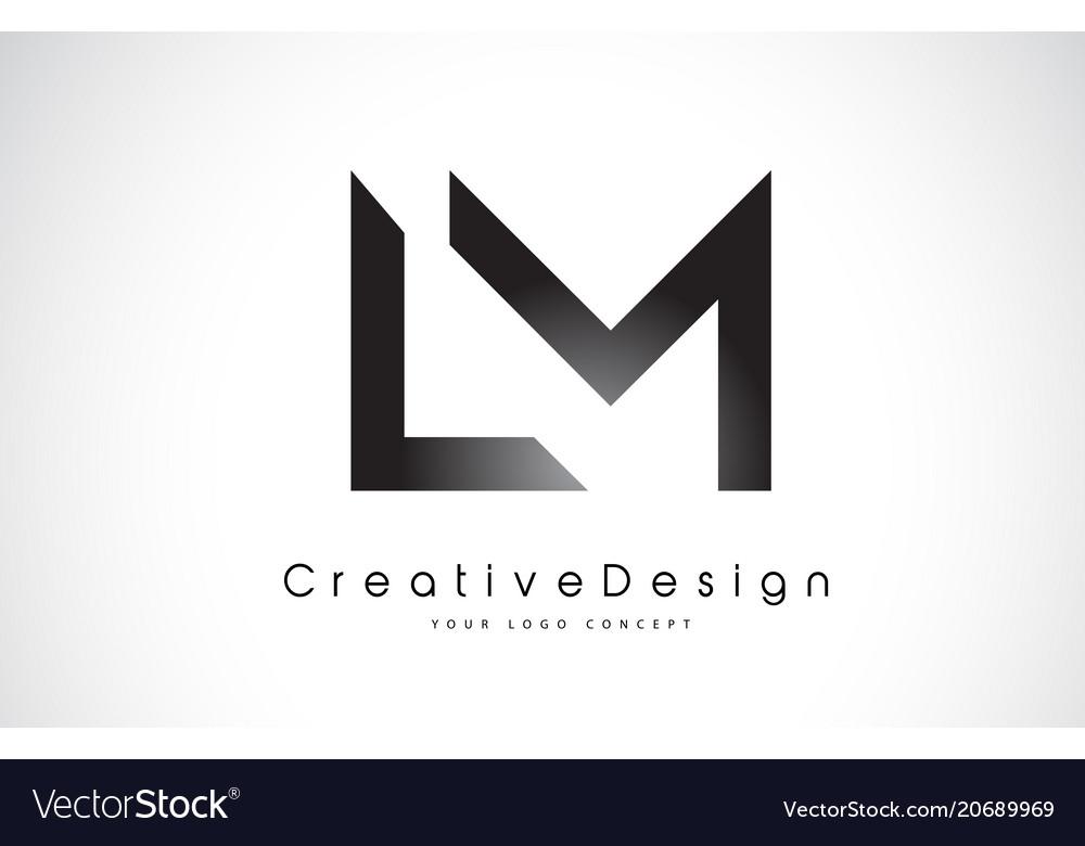 Image result for modern logo design