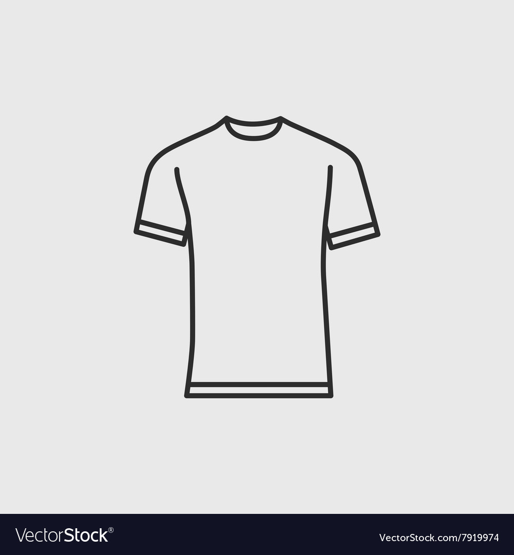 aff7de53b42 Blank T Shirt Template Black – EDGE Engineering and Consulting Limited