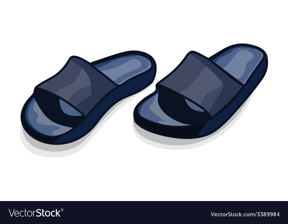 Papuce1