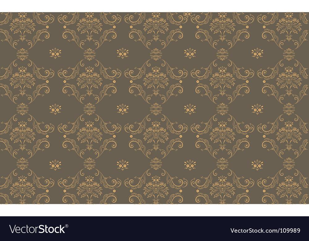 wallpaper patterns photoshop. paper photoshop patterns