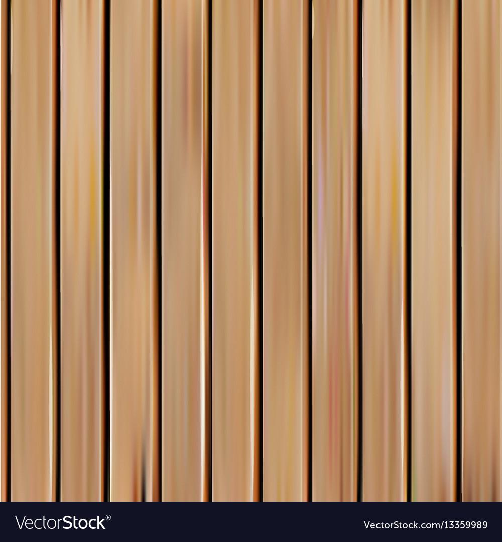 Bedroom Bench Dark Wood