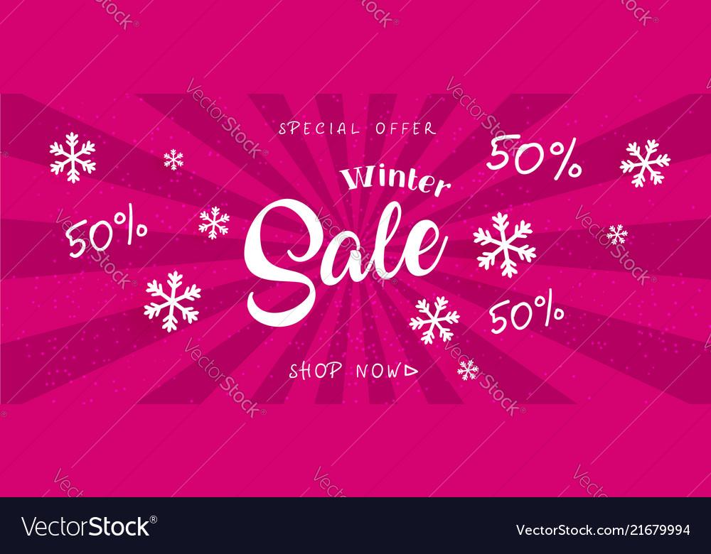 Super sale banner discount banner