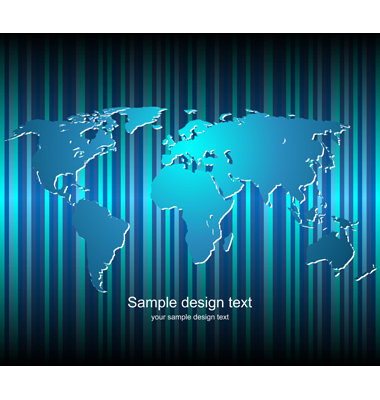 world map blank worksheet. world map blank worksheet.
