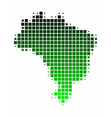 printable map of world with countries. printable countries,world