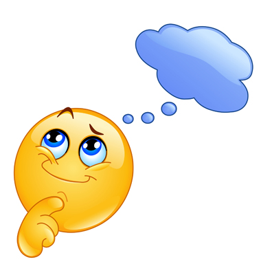 40. Gönülçelen -Inima furata - Heart Stealer - General Discussions - Comentarii - Pagina 2 Thinking-emoticon-vector