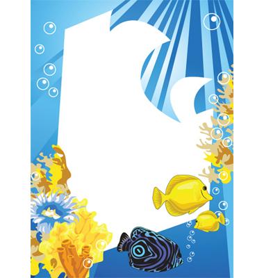 clip art fish. clip art fish hook. fish clip
