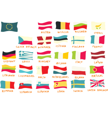 ysopmie blank map of western europe countries