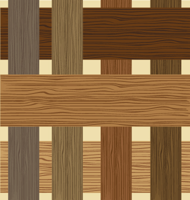 Wood Grain Texture Vector. Artist: -Albachiara-; File type: Vector EPS