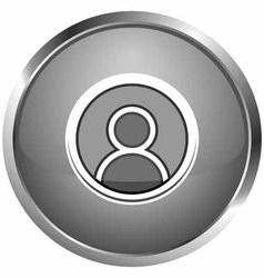 Icon symbol vector