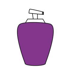 Soap vector