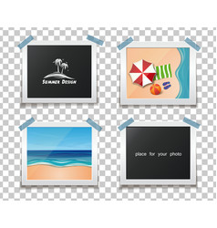 Palm Tree Transparent Background Vector Images (91)