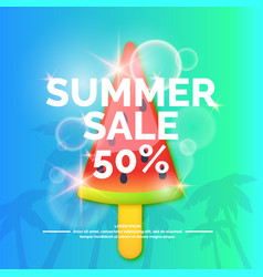 Best sale banner vector