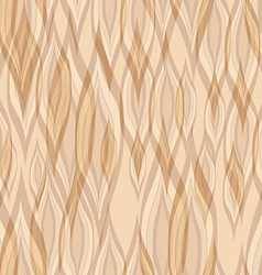 Seamless wood pattern vector