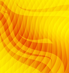 Gold colors abstract background vector