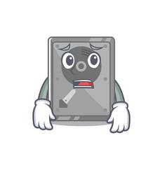 Afraid internal hard drive above character table vector