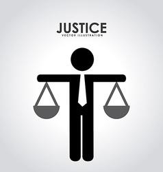 justice as fairness a restatement pdf