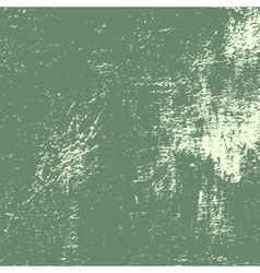 Green Distressed Texture vector