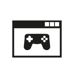 Gaming Vector Images (over 360,000)