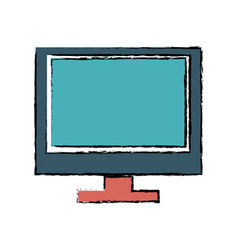 Drawing screen monitor computer wireless vector