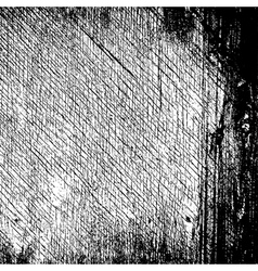 Weathered Wooden Texture Diagonal vector image
