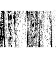 wooden plank texture distressed surface old wood vector image