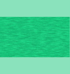 Green heather marl triblend melange seamless vector