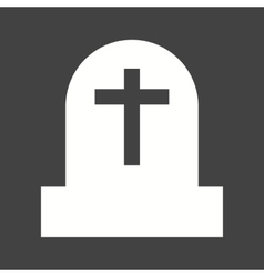 Grave Funeral vector