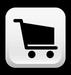 Car shopping design vector