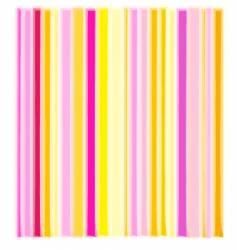 Vertical stripes background vector