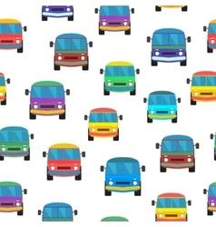 Multibus vector image