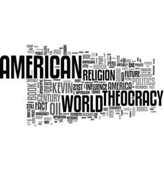 american termites text word cloud concept vector image