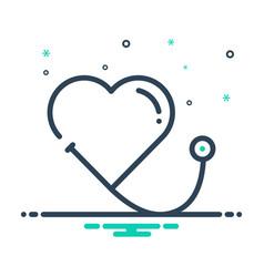 Healthcare vector