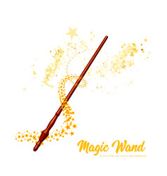 Staff Icon Magic Vector Images 67