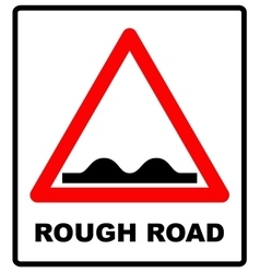 Road sign rough icon image Can also be vector