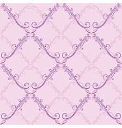 Abstract wallpaper with pattern vector