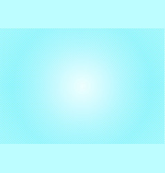 0009 abstract light blue comic cartoon style vector